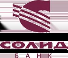 банки дающие кредит с плохой кредитной историей и открытыми просрочками без отказа нижний новгород