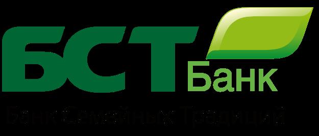 деньги на дом новосибирск личный кабинет
