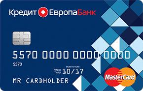 банк кредит европа банк в спб адреса отделений