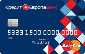 кредит европа реструктуризация оформить кредит без справок о доходах и поручителей онлайн