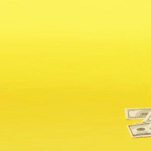 Что делать если взяли кредит, а у банка отозвали лицензию?