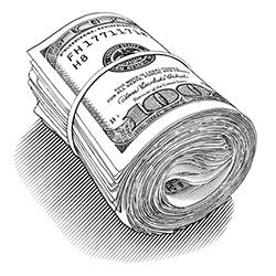 Признаки преднамеренного и фиктивного банкротства