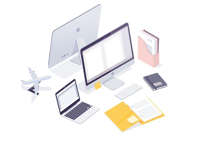 Стандартный пакет документов для получения кредита