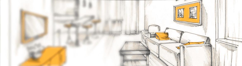 Оценка квартиры при ипотеке — как проходит и для чего она нужна?