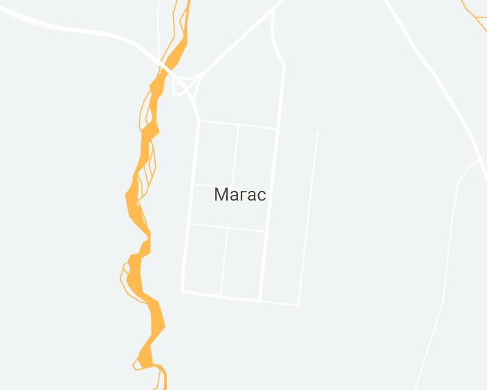 Средняя зарплата в Магасе в 2019 году