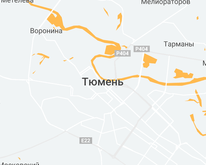 Средняя зарплата в Тюмени в 2019 году