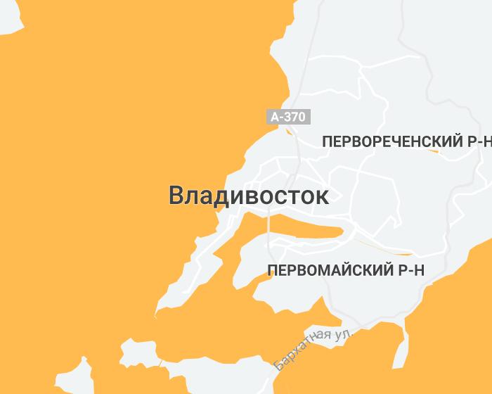 Средняя зарплата во Владивостоке в 2019 году