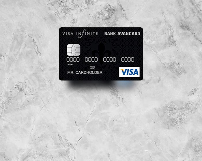 как платить кредит альфа банк через приложение