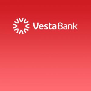 Расчетно-кассовое обслуживание в Веста банке