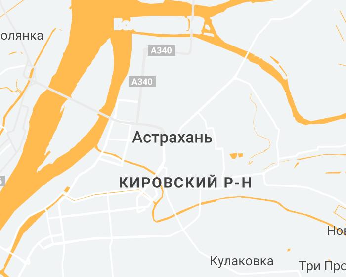Средняя зарплата в Астрахани в 2019 году — статистика заработной платы в Астраханской области по профессиям