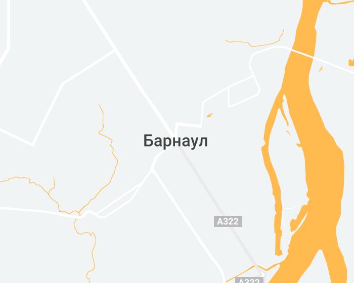 Средняя зарплата в Барнауле в 2019 году