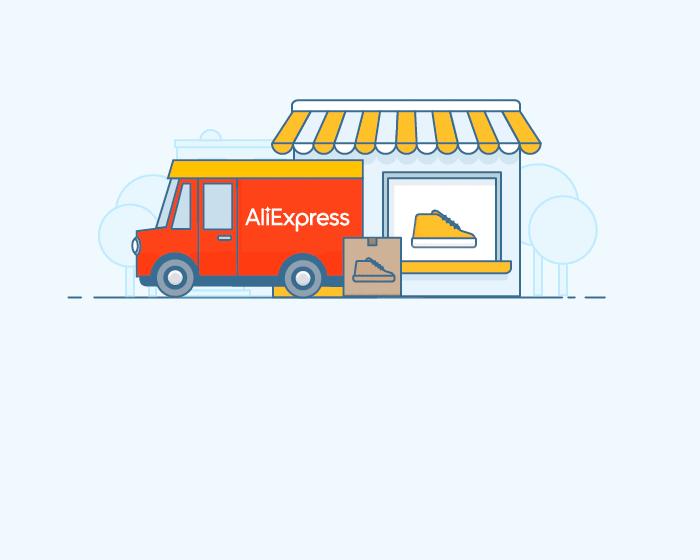 Как заработать на продаже товаров из Китая, заказывая товары на Алиэкспресс