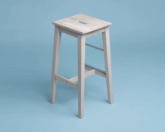 Бизнес на изготовлении и производстве недорогой мебели