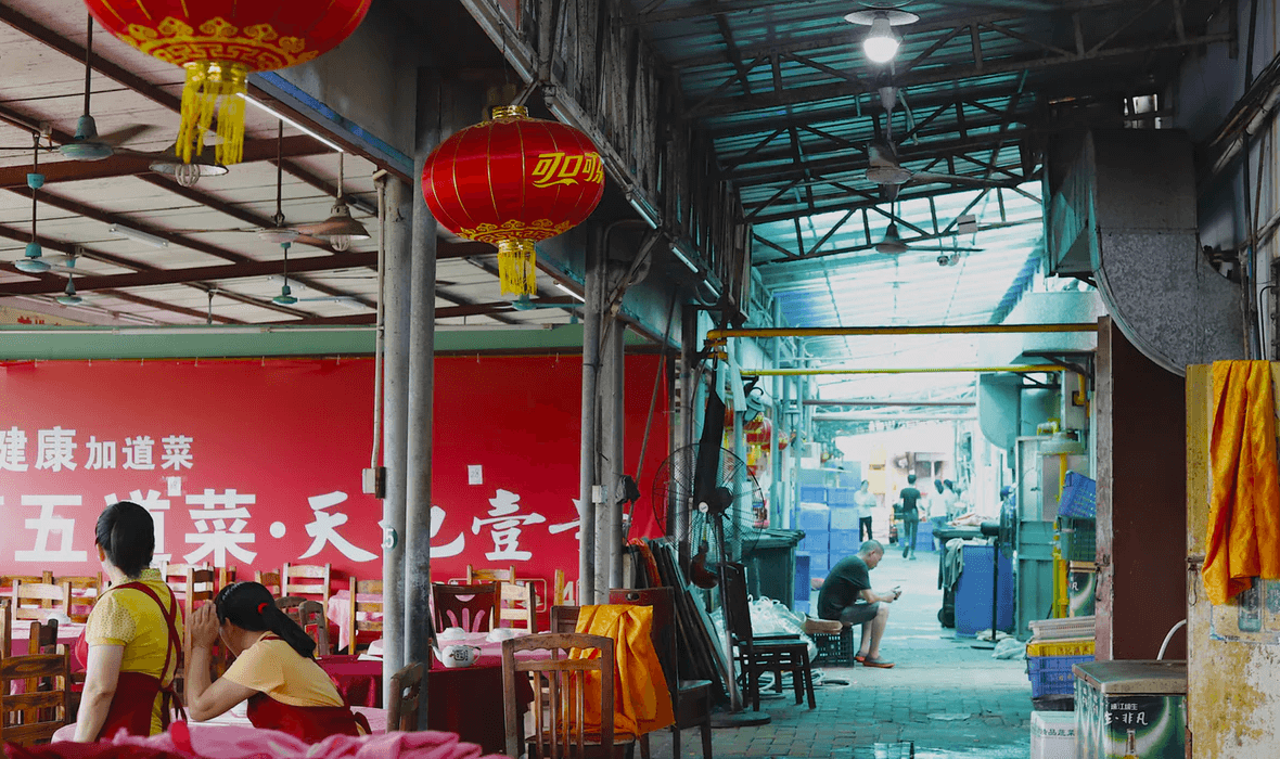 Как начать бизнес по продаже нижнего белья из Китая