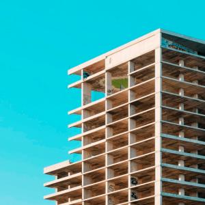 Инструкция по покупке квартиры в ипотеку