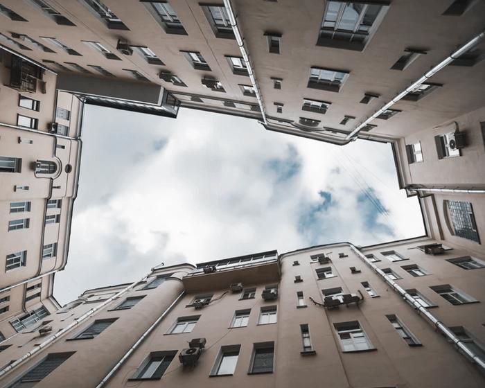 Как взять ипотеку индивидуальному предпринимателю