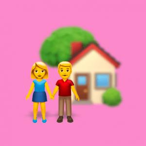 Можно ли взять ипотеку на двоих: нюансы и порядок оформления