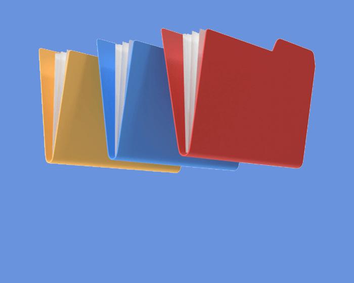 Как ИП и ООО перейти на УСН, Патент и ЕНВД