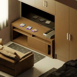 Можно ли обменять квартиру, находящуюся в ипотеке и как это сделать
