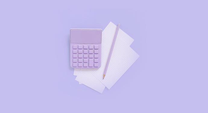 Наложенный платеж — что это такое и как им отправить посылку