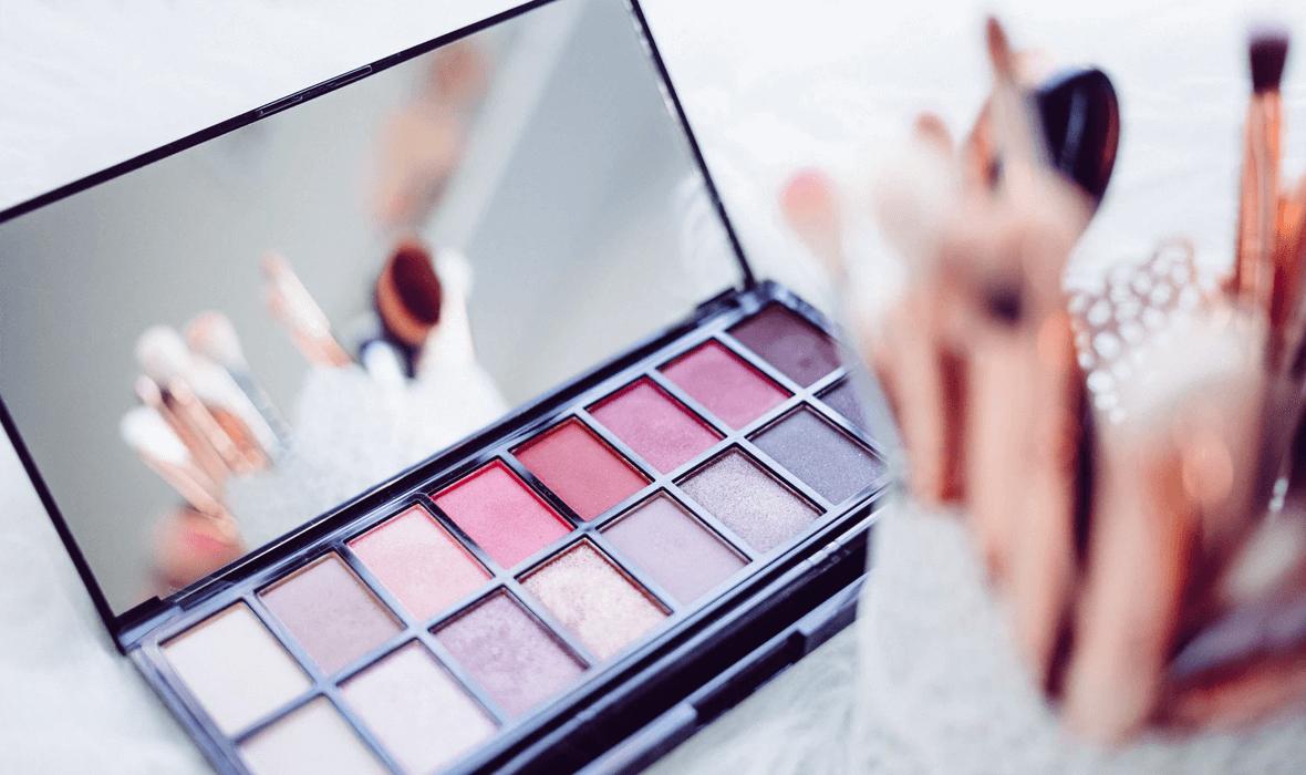 Как открыть салон красоты с нуля — бизнес-план и инструкция