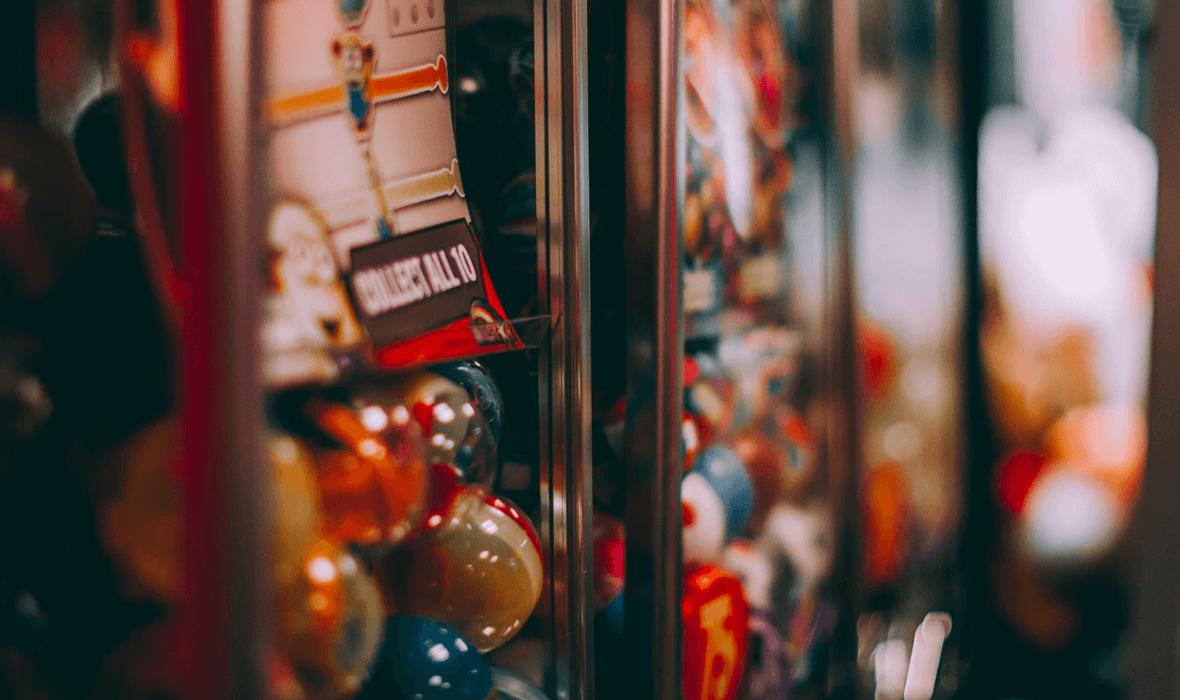 Вендинговый бизнес: с чего начать и как открыть с нуля
