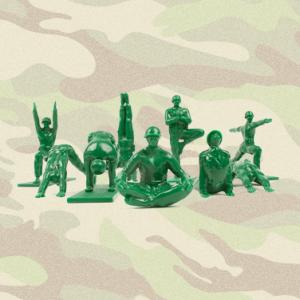 Военная ипотека и материнский капитал: особенности совместного использования