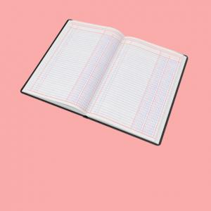 Как заполнить книгу учета доходов (КУД) для ИП на Патенте