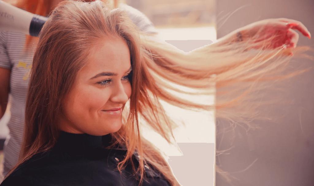 Как открыть парикмахерскую: готовый бизнес-план с расчетами