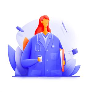 Льготная ипотека для медицинских работников в 2019 году