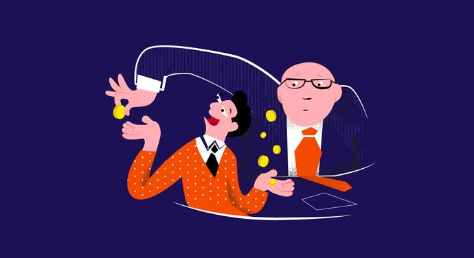 Как получить ипотеку с маленькой официальной зарплатой в 2019 году