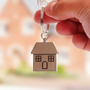 Ипотека в зачет имеющегося жилья