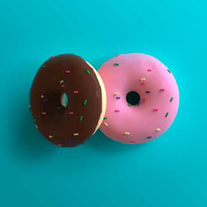 Как открыть мини-пекарню: бизнес-план с расчетами