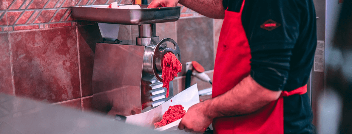 Как открыть магазин мяса: бизнес-план мясной лавки