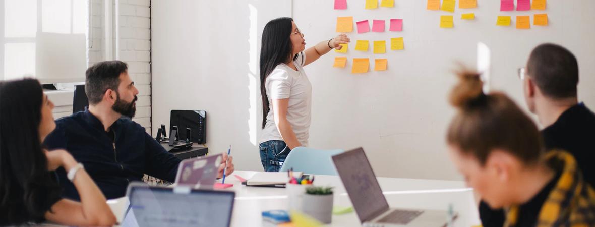 Как открыть рекламное агентство: бизнес-план с расчетами