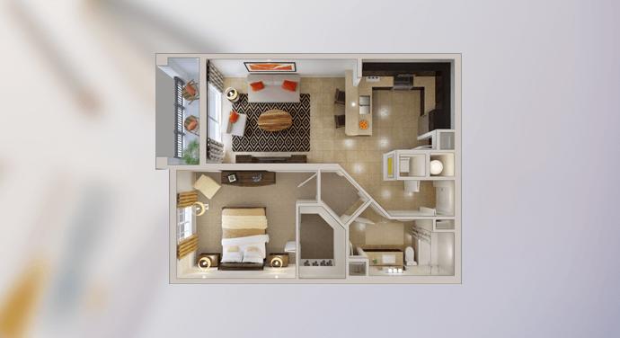 Как купить квартиру, которая находится в ипотеке