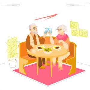 Что такое обратная ипотека для пенсионеров