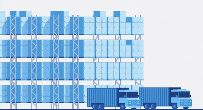 Таможенные пошлины на ввоз товаров в Россию