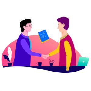 Основные требования банков к заемщику по ипотеке в 2019 году