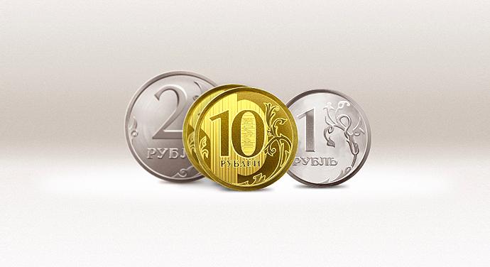 Валюта ипотеки, и в какой лучше брать в 2019 году