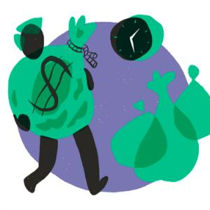 Что такое реструктуризация ипотеки и как ее сделать с помощью государства