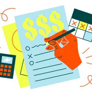 Оценка недвижимости для ипотеки: особенности и стоимость
