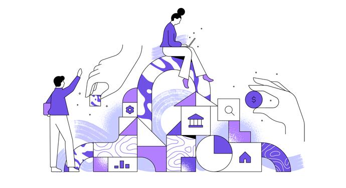 Возможно ли переоформить ипотеку, особенности процедуры