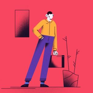 Требование к стажу по ипотеке