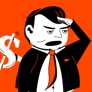 8 банков, выдающих кредиты для малого бизнеса на выгодных условиях