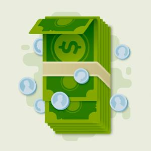 7 банков, оформляющих выгодные кредиты без отказа