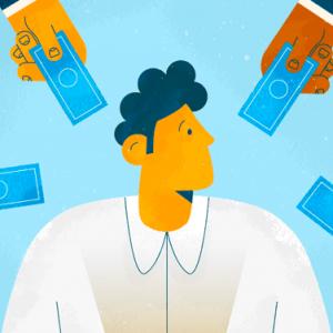 5 лучших банков, где можно взять кредит на рефинансирование