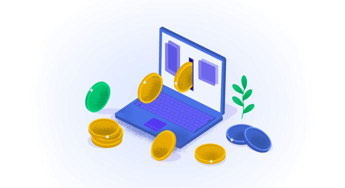 5 банков с онлайн заявкой на кредит и выгодными условиями