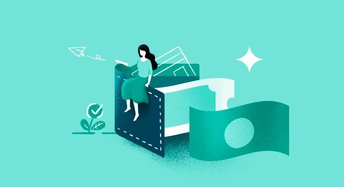 5 лучших банков, где можно взять кредит с плохой кредитной историей